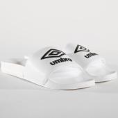 /achat-claquettes-sandales/umbro-claquettes-chalkon-536871-60-blanc-176018.html