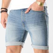 /achat-shorts-jean/bellfield-short-jean-toulon-bleu-denim-176193.html