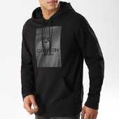 /achat-sweats-capuche/calvin-klein-sweat-capuche-performance-w337-noir-176110.html