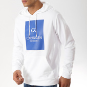 /achat-sweats-capuche/calvin-klein-sweat-capuche-performance-w337-blanc-176111.html