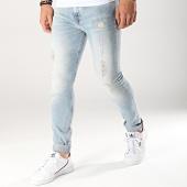 /achat-jeans/calvin-klein-jean-skinny-ckj-016-bleu-wash-176134.html