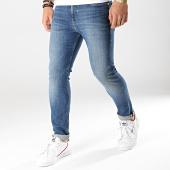 /achat-jeans/calvin-klein-jean-skinny-ckj-016-bleu-denim-176135.html