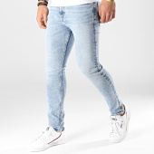 /achat-jeans/calvin-klein-jean-skinny-ankle-ckj-016-bleu-wash-176139.html
