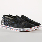 /achat-chaussures/classic-series-espadrilles-simon-black-176040.html