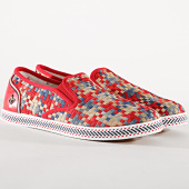 /achat-chaussures/classic-series-espadrilles-simon-red-176045.html
