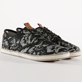 /achat-chaussures/classic-series-chaussures-evan-black-176054.html