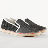 /achat-chaussures/classic-series-espadrilles-sloane-black-176058.html