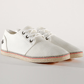 /achat-chaussures/classic-series-chaussures-theo-white-176082.html