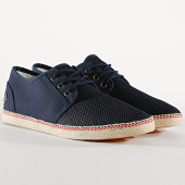 /achat-chaussures/classic-series-chaussures-theo-blue-176085.html