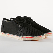 /achat-chaussures/classic-series-chaussures-theo-black-176087.html