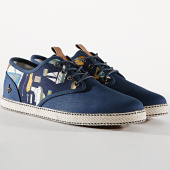 /achat-chaussures/classic-series-chaussures-eric-blue-176095.html