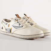 /achat-chaussures/classic-series-chaussures-eric-white-176096.html