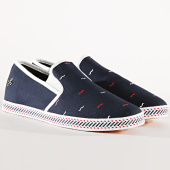 /achat-chaussures/classic-series-espadrilles-sawyer-blue-176098.html