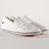 /achat-chaussures/classic-series-espadrilles-sawyer-white-176100.html