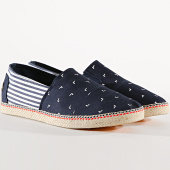 /achat-chaussures/classic-series-espadrilles-sydney-blue-176104.html