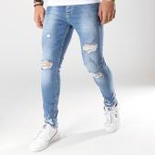 /achat-jeans/classic-series-jean-slim-5034-bleu-denim-176106.html