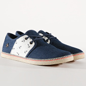 /achat-chaussures/classic-series-chaussures-stan-blue-176114.html