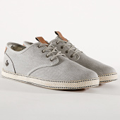 /achat-chaussures/classic-series-chaussures-eason-grey-176121.html