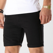 /achat-shorts-chinos/d-struct-short-chino-grove-noir-176195.html