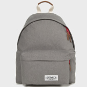 /achat-sacs-sacoches/eastpak-sac-a-dos-padded-pakr-gris-chine-176185.html