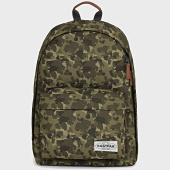 /achat-sacs-sacoches/eastpak-sac-a-dos-out-of-office-vert-kaki-camouflage-176186.html
