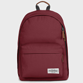 /achat-sacs-sacoches/eastpak-sac-a-dos-out-of-office-bordeaux-176187.html