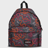 /achat-sacs-sacoches/eastpak-sac-a-dos-padded-pakr-gris-anthracite-rouge-176188.html