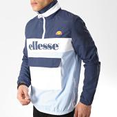 /achat-coupe-vent/ellesse-coupe-vent-tricolore-1181n-bleu-clair-bleu-marine-blanc-176115.html