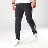 /achat-pantalons-joggings/ellesse-pantalon-jogging-molleton-1034n-noir-176119.html