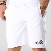 /achat-shorts-jogging/ellesse-short-jogging-molleton-1033n-blanc-176178.html