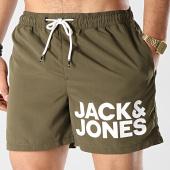 /achat-maillots-de-bain/jack-and-jones-short-de-bain-cali-vert-kaki-176069.html