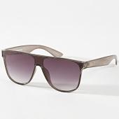 /achat-lunettes-de-soleil/jack-and-jones-lunettes-de-soleil-port-noir-fume-176157.html