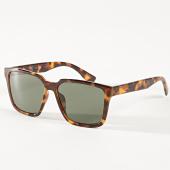 /achat-lunettes-de-soleil/jack-and-jones-lunettes-de-soleil-port-marron-176160.html