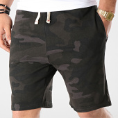 /achat-shorts-jogging/jack-and-jones-short-jogging-basic-gris-anthracite-camouflage-176165.html