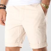 /achat-shorts-chinos/jack-and-jones-short-chino-enzo-beige-176168.html