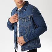 /achat-vestes-jean/jack-and-jones-veste-jean-alvin-bleu-denim-176171.html