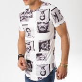 /achat-t-shirts-longs-oversize/john-h-tee-shirt-oversize-a022-blanc-176086.html