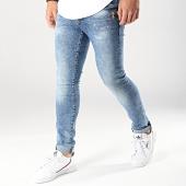 /achat-jeans/john-h-jean-slim-l8827-bleu-denim-176091.html