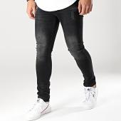 /achat-jeans/john-h-jean-slim-l8806-noir-176093.html