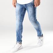 /achat-jeans/john-h-jean-slim-l8822-bleu-denim-176094.html