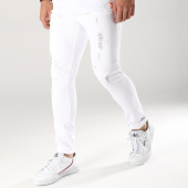 /achat-jeans/john-h-jean-slim-l8835-blanc-176097.html