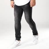 /achat-jeans/john-h-jean-slim-l8808-noir-176099.html