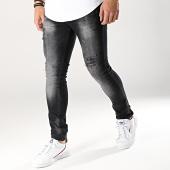 /achat-jeans/john-h-jean-slim-l8810-noir-176101.html