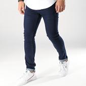 /achat-jeans/john-h-jean-slim-l8826-bleu-brut-176102.html