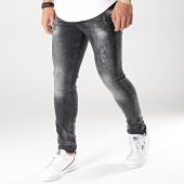 /achat-jeans/john-h-jean-slim-l8833-gris-anthracite-176103.html