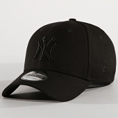 /achat-casquettes-de-baseball/new-era-casquette-league-essential-new-york-yankees-80468932-noir-176196.html