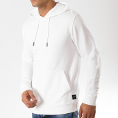 /achat-sweats-capuche/only-and-sons-sweat-capuche-basic-blanc-176194.html