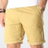 /achat-shorts-chinos/only-and-sons-short-chino-cam-vert-kaki-176202.html