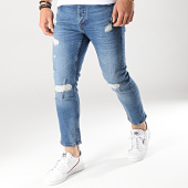 /achat-jeans/only-and-sons-jean-weft-crop-bleu-denim-176203.html
