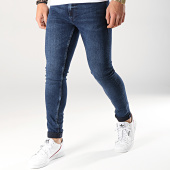 /achat-jeans/only-and-sons-jean-skinny-warp-bleu-brut-176204.html